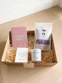 Giftbox: Calm
