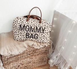 Mommy & family bag