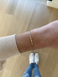 Armbandje Ella
