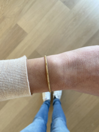 Armbandje Eleonora