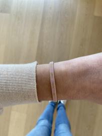 Armbandje Elke