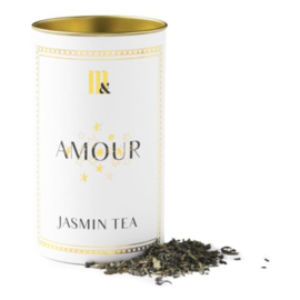 Thee 'amour'