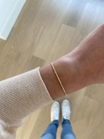 Armbandje Estephe