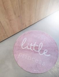 Princess roze L