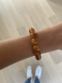 Armband Astrid