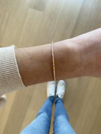 Armbandje Estelle