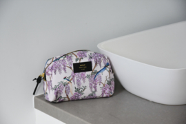 Glycine make-up tas