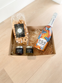 Giftbox: Apero