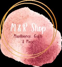 M&r shop