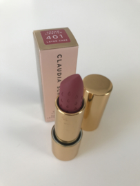 Cream lipstick 401