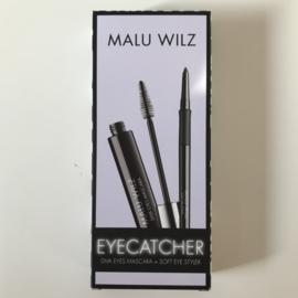 Malu Wilz eyecatcher duo