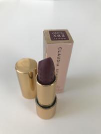 Cream lipstick 383