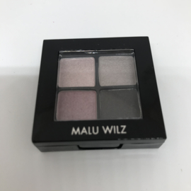 Quattro Eyeshadow mini Malu Wilz