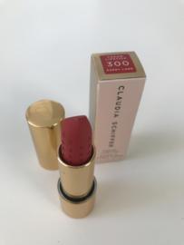 Cream Lipstick 300