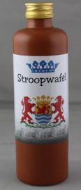 Stroopwafel likorette 10% alc.