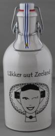 Babbelaar Cream Lâkker uut Zeeland 14,5% alc.