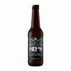 Emelisse Black India Pale Ale BIPA 8% vol. alc.