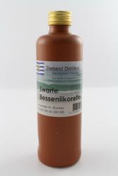Zwarte Bessen Likorette 10% alc.