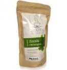 Sea-Tea Zeesla citroengras