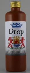 Drop Likorette 10% alc.