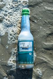 Dutch Bargain Seawise 4,3%