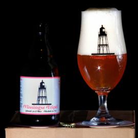 Vlissings Bier Tripel