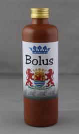 Bolus likorette 10% alc.