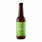 Emelisse Blond Indian Pale Ale IPA 5,8% vol.alc.