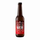Emelisse Red Hot Triple 8,5% vol.alc.