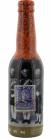 Dutch Bargain Imperial Pale Ale bier 10%