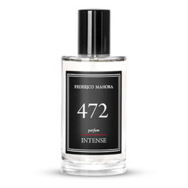 Parfum Intense 472