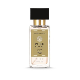 Pure Royal Unisex 908