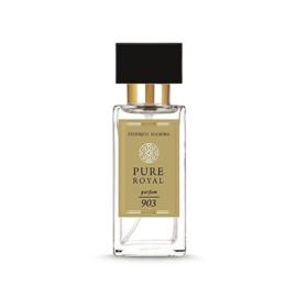 Pure Royal Unisex 903