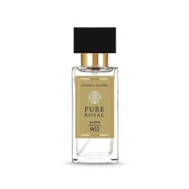 Pure Royal Unisex 902