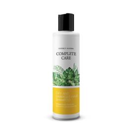 Shampoo voor droog en beschadigd haar