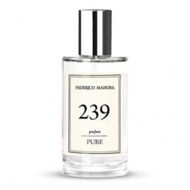 FM Pure Parfum 239