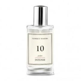 Parfum Intense 10