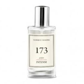 Parfum Intense 173