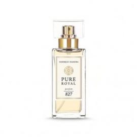 FM Pure Royal 827