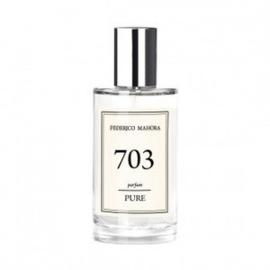 FM Pure Parfum 703