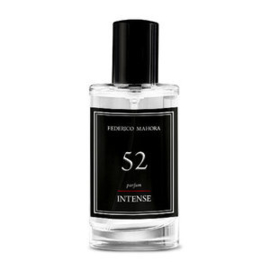 Parfum Intense 52
