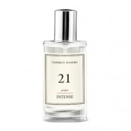 Parfum Intense 21