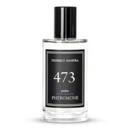 Parfum Pheromone 473