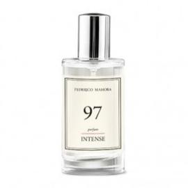 Parfum Intense 97