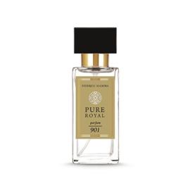 Pure Royal Unisex 901