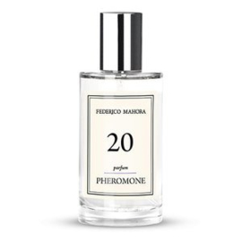 Pheromone Collection