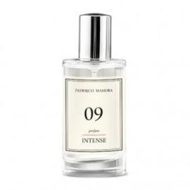 Parfum Intense 09