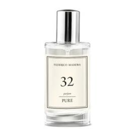 FM Pure Parfum 32