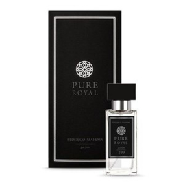 Parfum Pure Royal 199