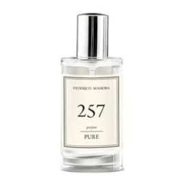 FM Pure Parfum 257